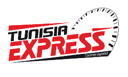 Tunisia Express