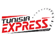 tunisia-express